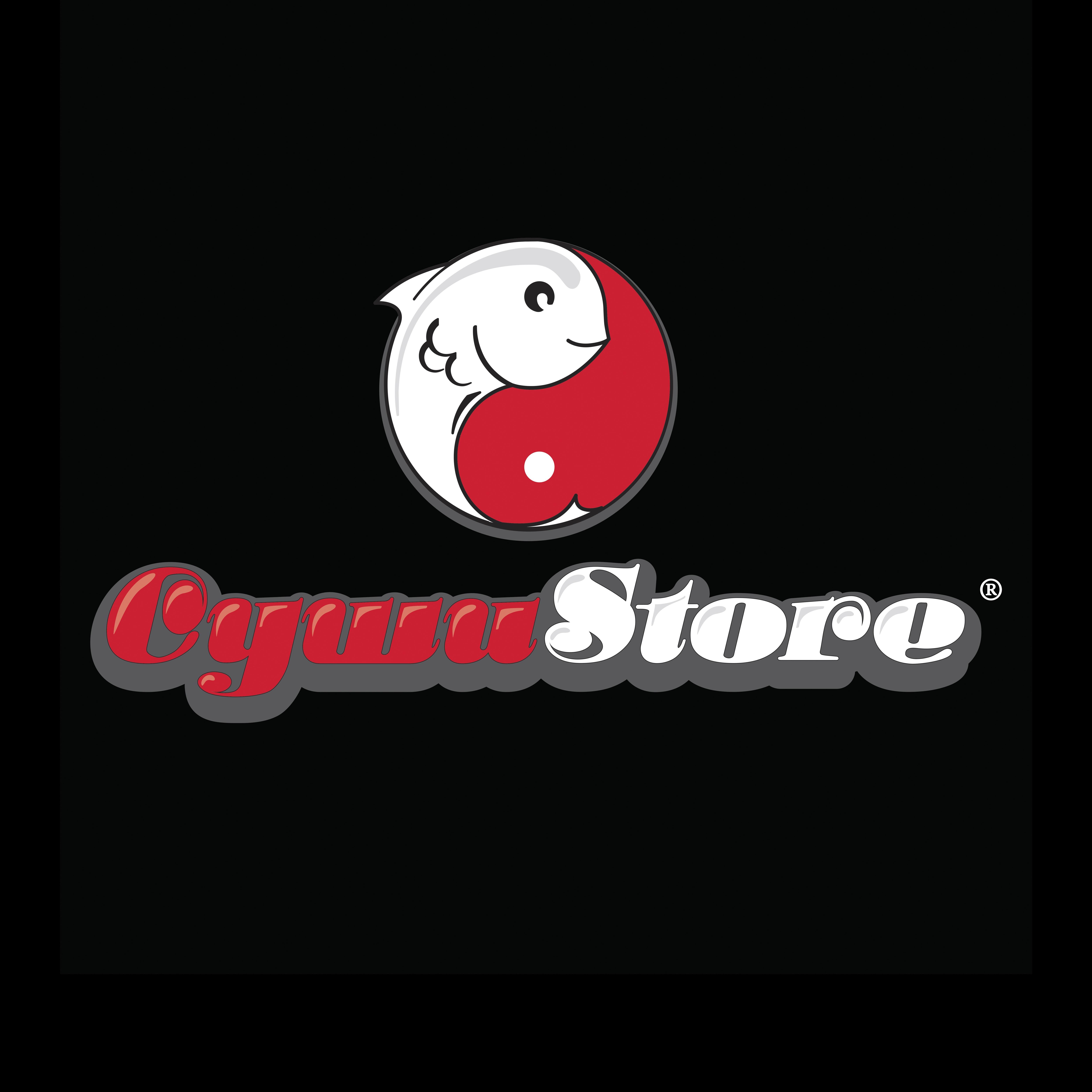 СушиStore
